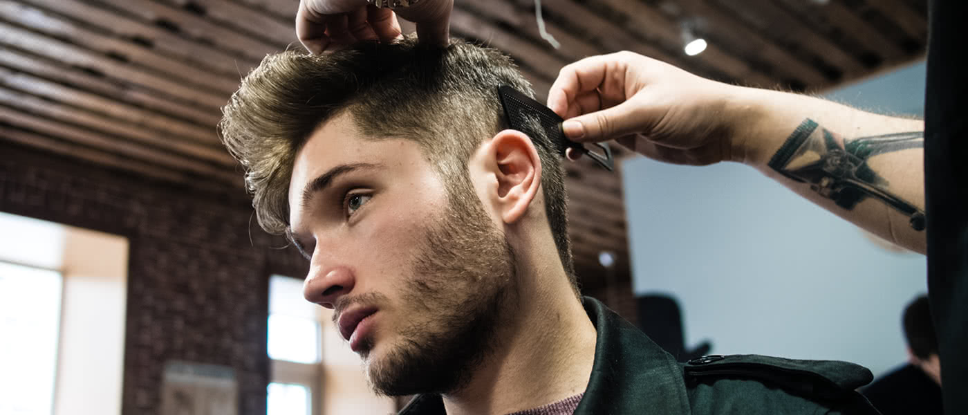 https://www.johnamicoschoolofhairdesign.com/wp-content/themes/jaschool/images/home_slider_barbering.jpg
