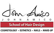 John Amico School of Hair Design