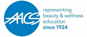 AACS – American Association of Cosmetology Schools