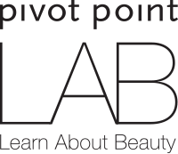 Pivot Point LAB by Pivot Point International