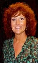 Lynne Villarios