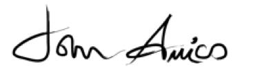 signature-john-amico